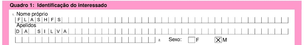 formulario1c_campoeditavel.jpg