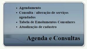 1 - tela agendamento.PNG