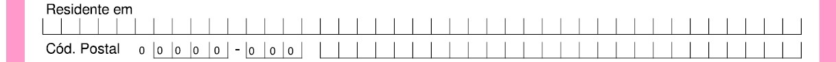 formulario1c_codigopostal.jpg