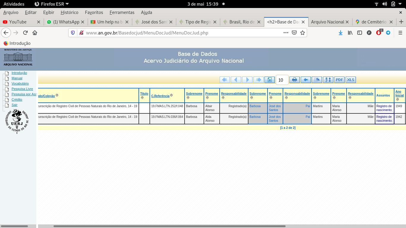 Captura de tela de 2021-05-03 15-39-44.png