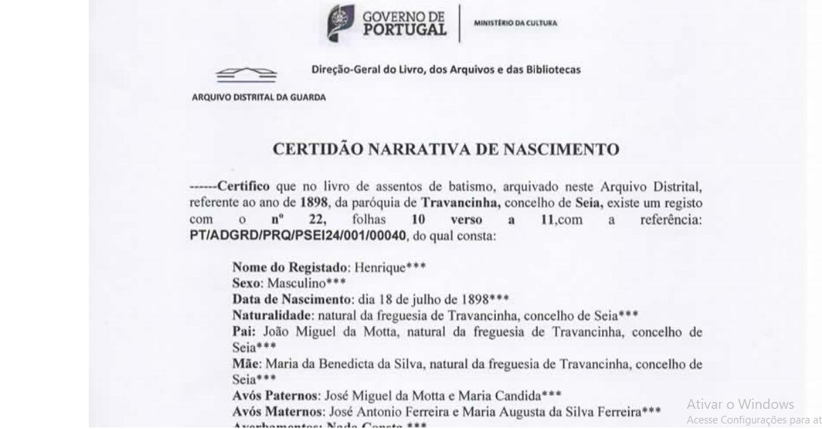 CERTIDÃOO.png