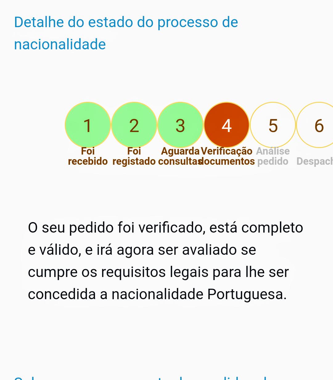 Screenshot_20210325-142250~2.png