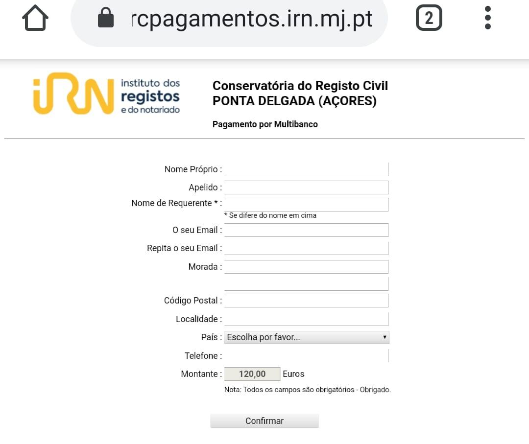 IMG-20210113-WA0001.jpg