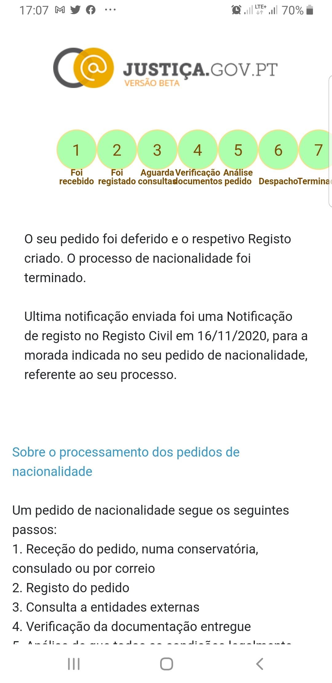 Screenshot_20210112-170752_Samsung Internet.jpg