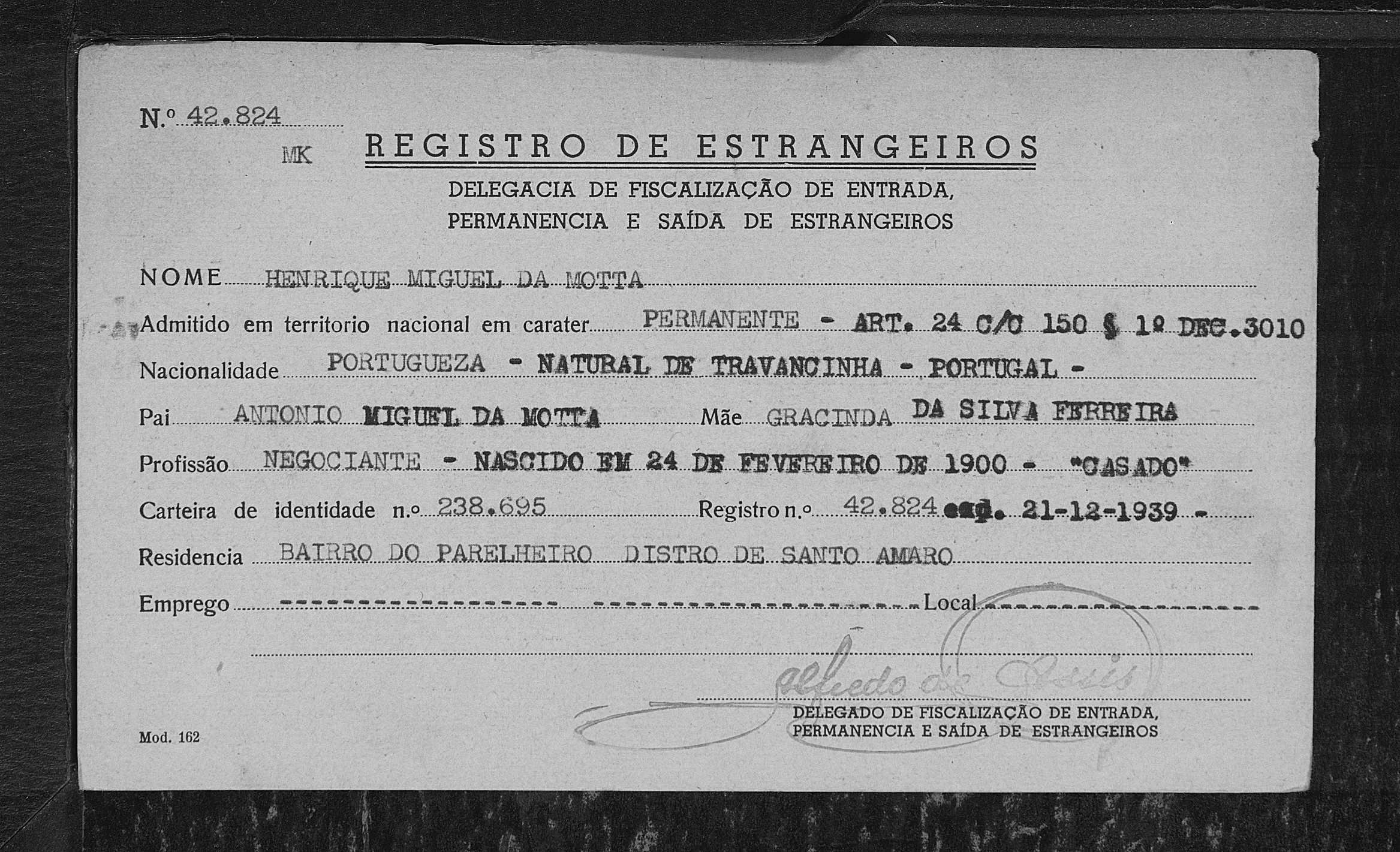 REGISTRO DE IMIGRAÇÃO.jpg
