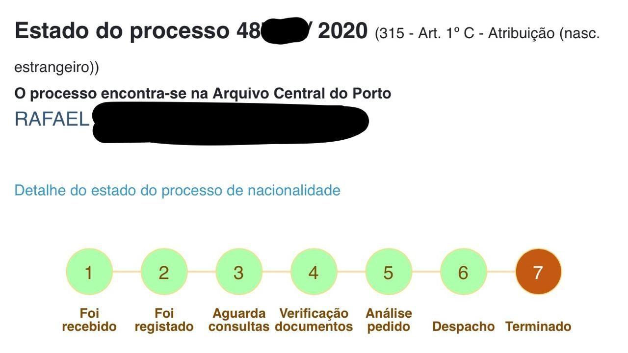 WhatsApp Image 2020-12-22 at 17.12.50 (1).jpeg