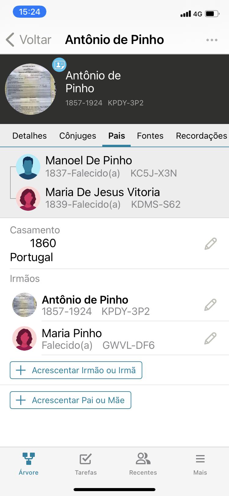 C742F95F-1413-49EA-ADC1-DC137F4529DE.png