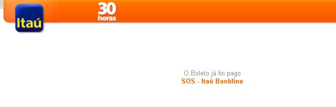 boleto_pago.png