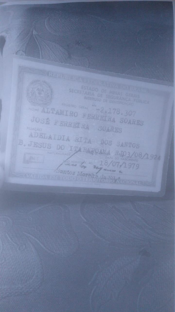 442ADD8E-21AA-46B2-B056-B314B50DB114.jpeg
