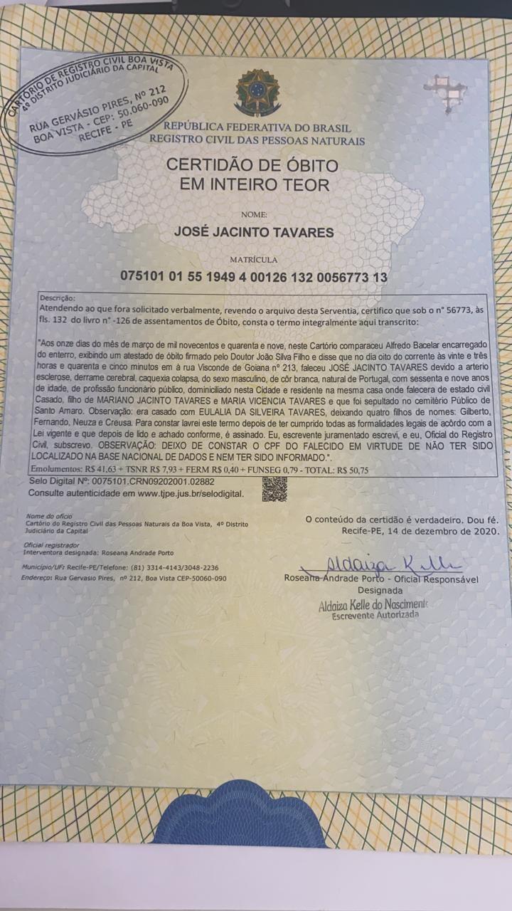 certidão josé jacinto.jpg