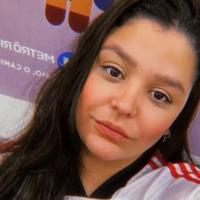 Gabriela Fernanda