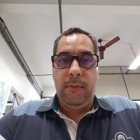 Renato_Campos