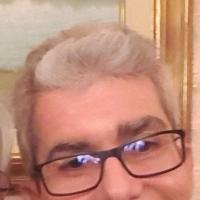 Alexandre Cerqueira