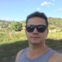 Leandro19Poli