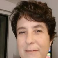 Monica Moutinho
